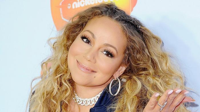 Mariah Carey quay ngoắt 180độ thay đổi quyết định của mình mặc dù trước đó nữ diva đã tỏ ra rất hào hứng với việc hợp tác cùng Lil Nas X.
