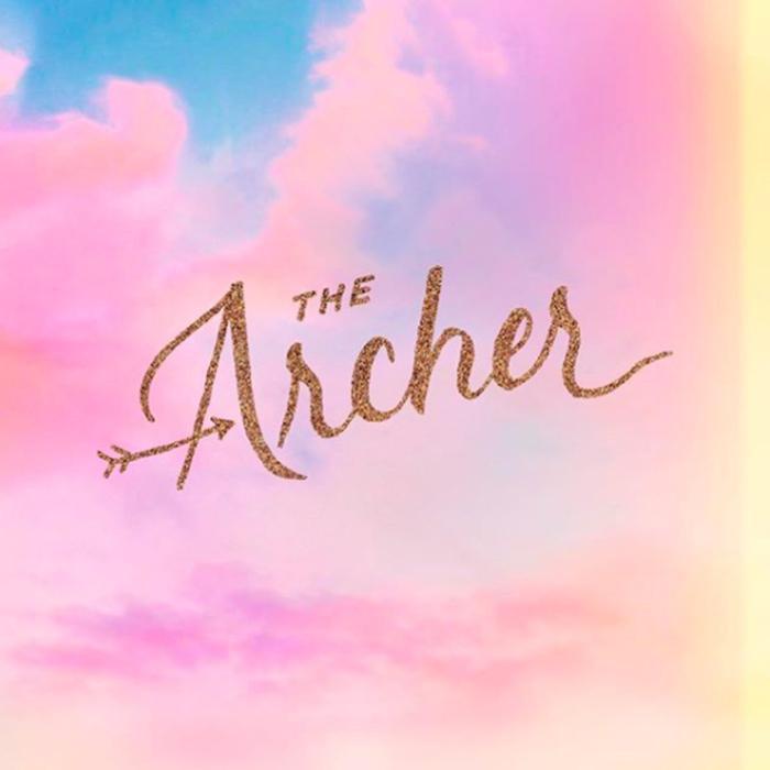 Bạn có tò mò Taylor Swift đã mất bao lâu để tạo nên The Archer?