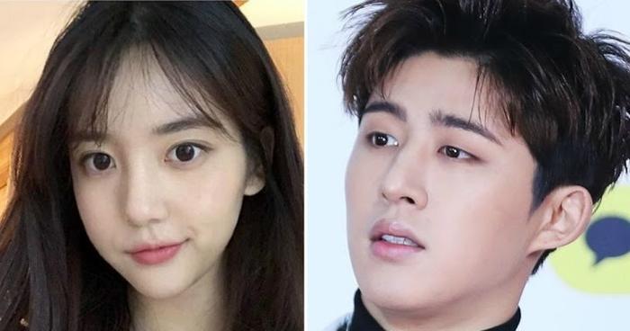 Han Seo Hee hướng chỉ trích vào Yang Hyun Suk.