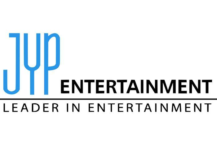 Hành động quyết đoán lần này của JYP đã nhận được rất nhiều sự đồng tình từ khán giả.