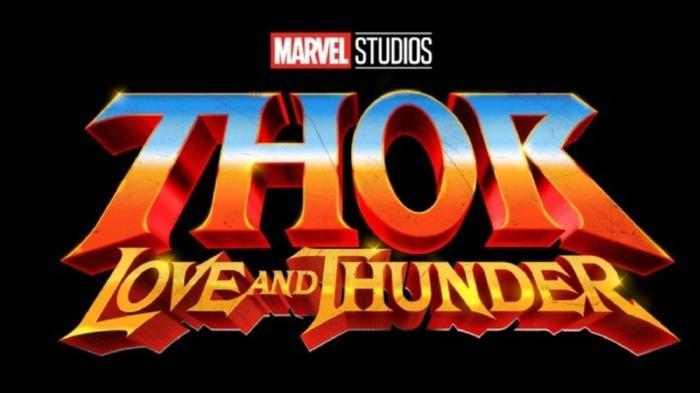 Marvel tiết lộ lý do thật sự khi Natalie Portman xuất hiện trong Thor: Love and Thunder ảnh 5