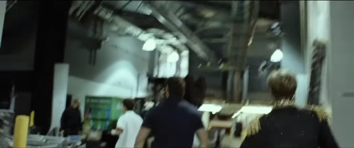BTS bất ngờ đánh úp với trailer phim tài liệu Bring The Soul: The Movie ảnh 7