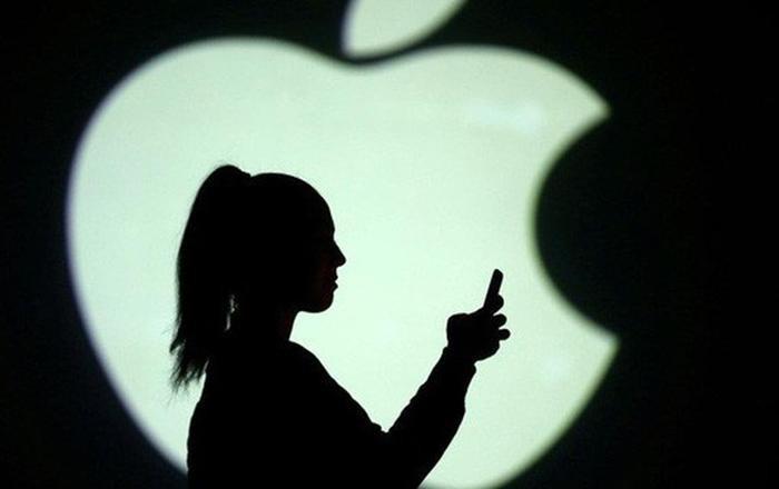 Với việc thâu tóm Intel, Apple sẽ đẩy nhanh được quá trình sản xuất chip modem 5G của riêng mình.