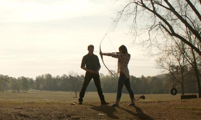 Kate Bishop sẽ tiếp nối di sản Hawkeye, bắt đầu cho sự thành lập của Young Avengers.