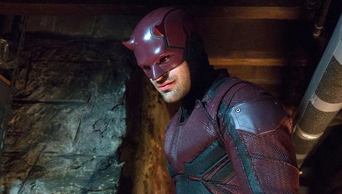 Nhiều fan hi vọng Marvel sẽ mang Daredevil trở lại.