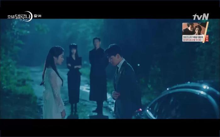 Chan Sung thành công tiễn thêm một vị khách lên đường.