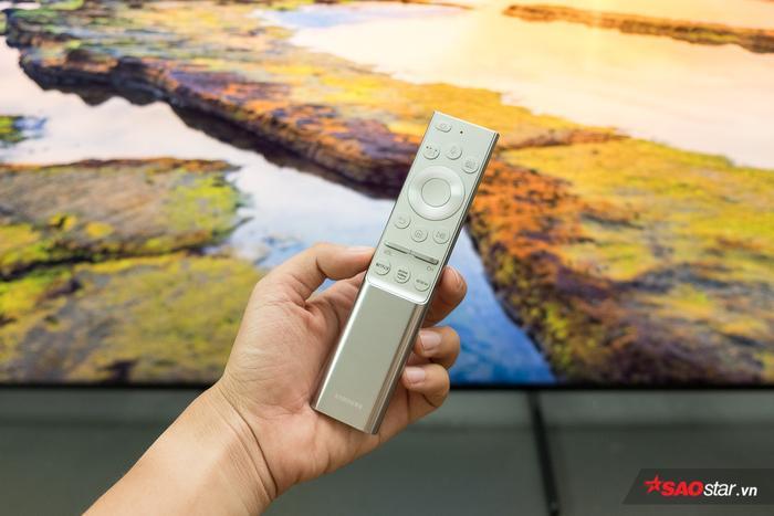 5 ứng dụng hữu ích mà người dùng cần cài ngay trên smart TV của Samsung ảnh 3