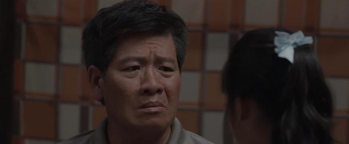 Tập 3 phim Bán chồng: Sợi tình vừa mới nối, Nương bất ngờ bị Hưng quay lưng vì lộ ảnh nóng ảnh 3