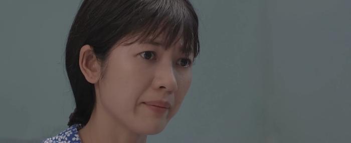 Tập 3 phim Bán chồng: Sợi tình vừa mới nối, Nương bất ngờ bị Hưng quay lưng vì lộ ảnh nóng ảnh 2