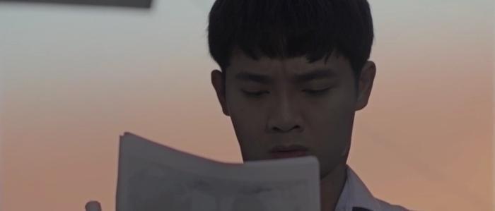 Tập 3 phim Bán chồng: Sợi tình vừa mới nối, Nương bất ngờ bị Hưng quay lưng vì lộ ảnh nóng ảnh 8