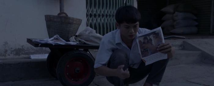 Tập 3 phim Bán chồng: Sợi tình vừa mới nối, Nương bất ngờ bị Hưng quay lưng vì lộ ảnh nóng ảnh 9