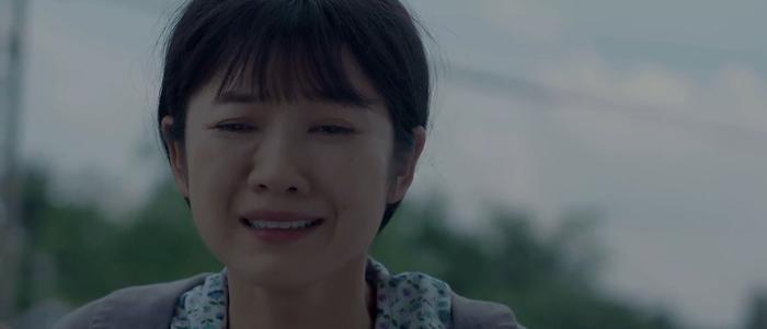 Tập 3 phim 'Bán chồng': Sợi tình vừa mới nối, Nương bất ngời bị Hưng quay lưng vì lộ ảnh nóng