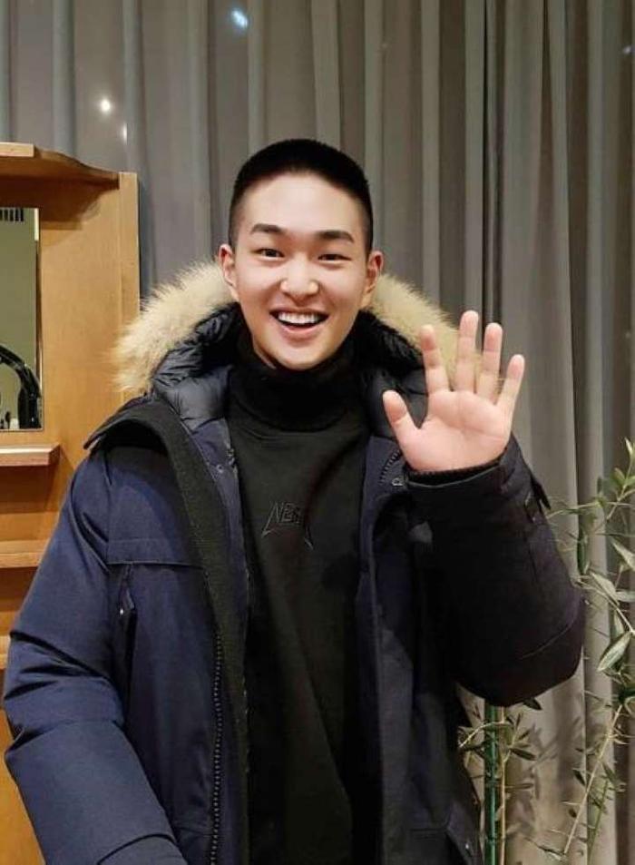 Sunggyu, Onew và Jo Kwon chia sẻ về những khó khăn khi nhập ngũ ảnh 4