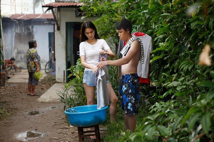Thánh PTS nổi tiếng nhất Việt Nam tiết lộ quá khứ trẻ trâu từng chôm điện thoại để có tiền đi chơi với bạn gái, loay hoay kiếm việc làm ảnh 2