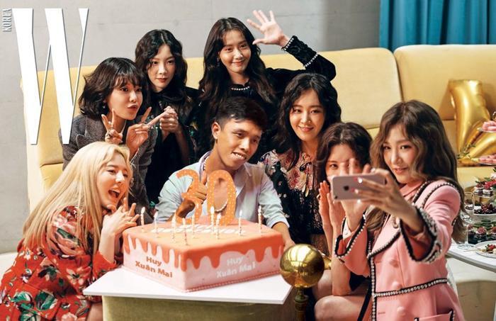 Thánh PTS nổi tiếng nhất Việt Nam tiết lộ quá khứ trẻ trâu từng chôm điện thoại để có tiền đi chơi với bạn gái, loay hoay kiếm việc làm ảnh 10