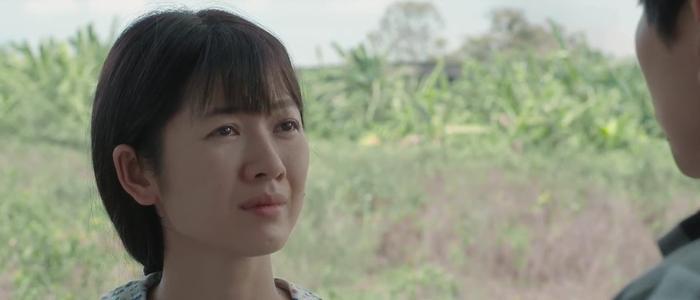 Tập 4 phim Bán chồng: Khi cái bóng của những định kiến là quá lớn, đời người con gái liệu sẽ tàn trong phút chốc? ảnh 0