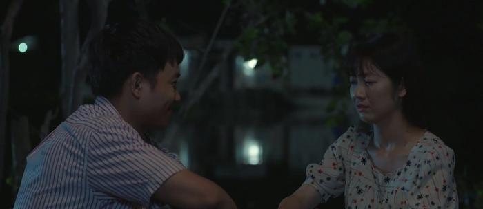 Tập 4 phim Bán chồng: Khi cái bóng của những định kiến là quá lớn, đời người con gái liệu sẽ tàn trong phút chốc? ảnh 7