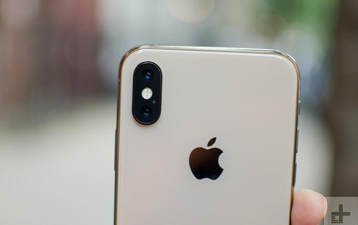 Trong vài quý kinh doanh gần đây, Apple không còn công bố các thông tin về số lượng iPhone bán rẻ