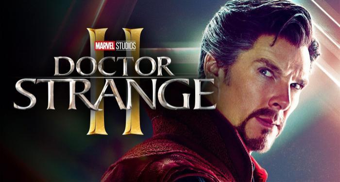Biên kịch và đạo diễn 'Doctor Strange' rời Marvel vì 'Cats 2'? ảnh 1