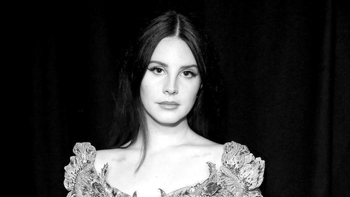 Người hâm mộ đang rất kỳ vọng vào album lần này của Lana Del Rey.