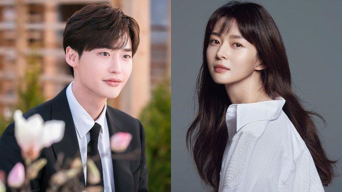 Kwon Nara – Bạn gái tin đồn của Lee Jong Suk là ai?