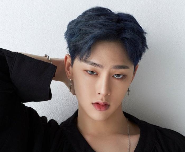 Lịch comeback  debut của loạt nghệ sĩ Kpop trong tháng 8/2019: Bạn đã nắm trong tay? ảnh 15