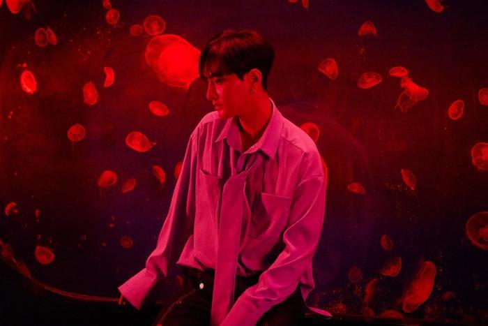 Lịch comeback  debut của loạt nghệ sĩ Kpop trong tháng 8/2019: Bạn đã nắm trong tay? ảnh 7