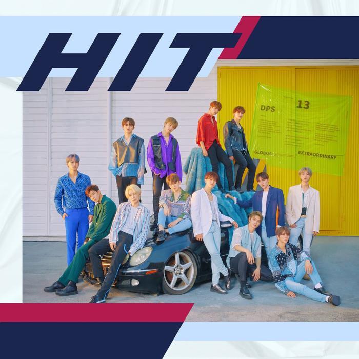 Lịch comeback  debut của loạt nghệ sĩ Kpop trong tháng 8/2019: Bạn đã nắm trong tay? ảnh 9