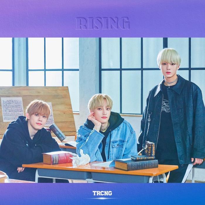 Lịch comeback - debut của loạt nghệ sĩ Kpop trong tháng 8/2019: Bạn đã nắm trong tay?