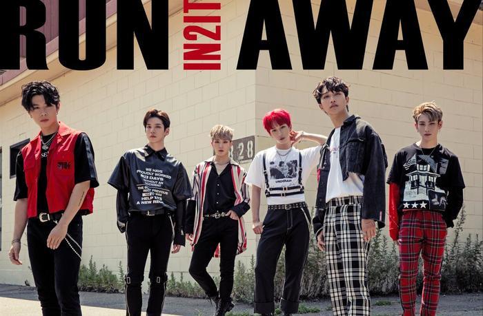 Lịch comeback  debut của loạt nghệ sĩ Kpop trong tháng 8/2019: Bạn đã nắm trong tay? ảnh 14