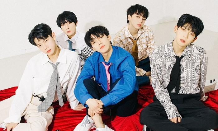 Lịch comeback  debut của loạt nghệ sĩ Kpop trong tháng 8/2019: Bạn đã nắm trong tay? ảnh 1