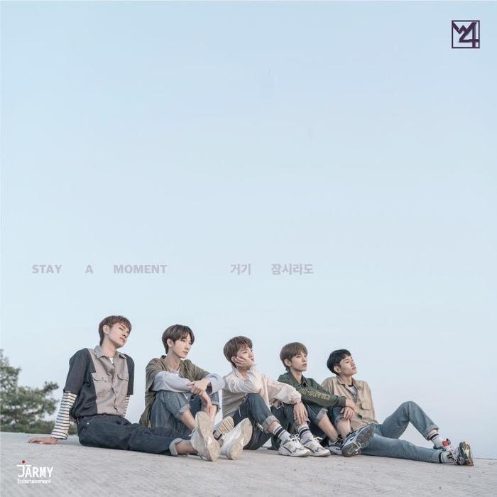 Lịch comeback  debut của loạt nghệ sĩ Kpop trong tháng 8/2019: Bạn đã nắm trong tay? ảnh 2