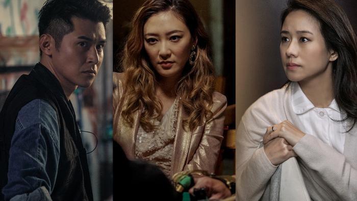 Bão Trắng 2: Trùm á phiện mở màn thành công với doanh thu cao nhất tại các nước châu Á ảnh 6