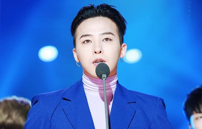 Top 14 idol Kpop có quá khứ làm thực tập sinh lâu nhất: Có công mài sắt, có ngày nên kim! ảnh 3