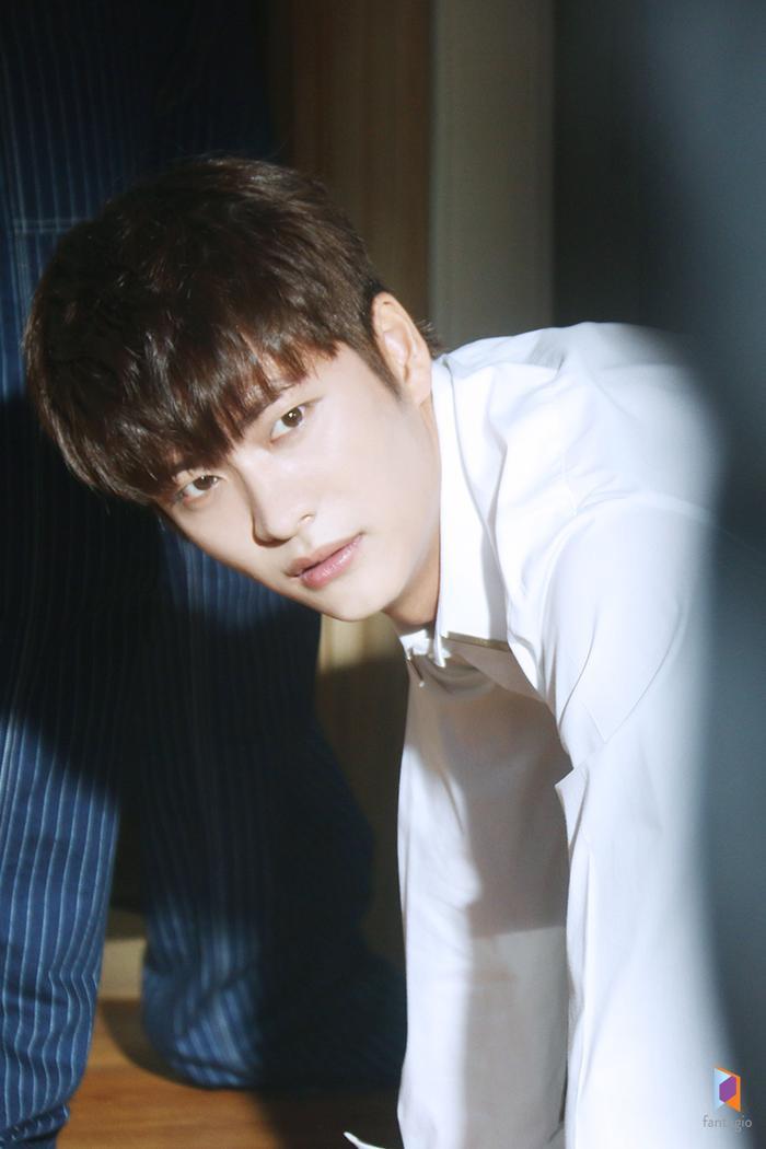KBS đổi lịch chiếu phim tối thứ Hai, Ba  Bạn trai của Nhã Phương Kang Tae Oh khoe ảnh đẹp trên Instagram ảnh 5