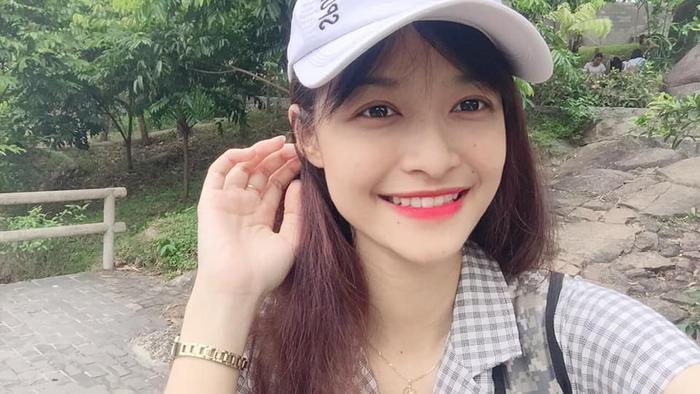 Miss World Vietnam 2019: Hoa hậu và Á hậu 2 khoá facebook, và đây là chân dung Á hậu 1 ảnh 13