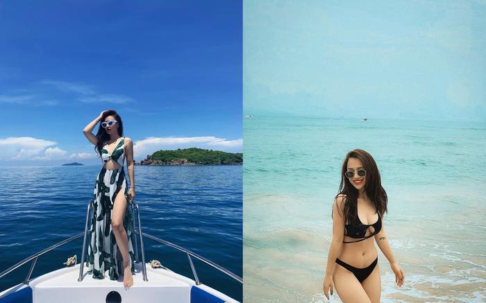 Điểm mặt những bà mẹ đơn thân showbiz Việt chứng minh câu nói: Phụ nữ đẹp nhất khi không thuộc về ai!