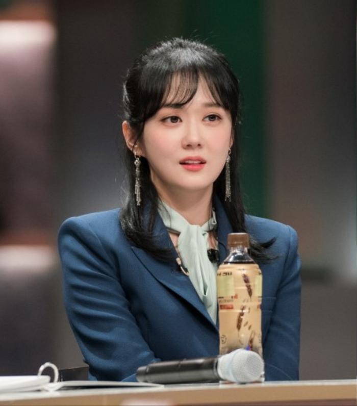 Rộ tin Jang Nara và Kim Nam Gil đám cưới vào tháng 11, Dispatch nói gì?