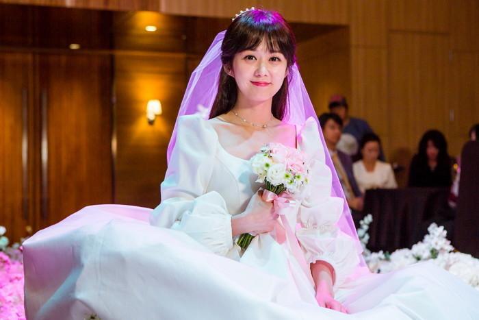 Jang Nara lên tiếng về tin đám cưới với Kim Nam Gil: Tôi cảm thấy mình bị trêu chọc ảnh 4