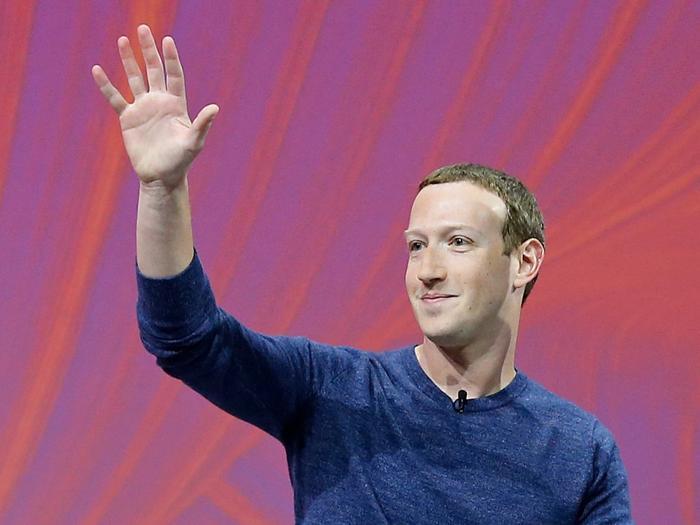 Những ông lớn công nghệ quyền lực của Thung lũng Silicon đọc sách gì mùa hè này? ảnh 0