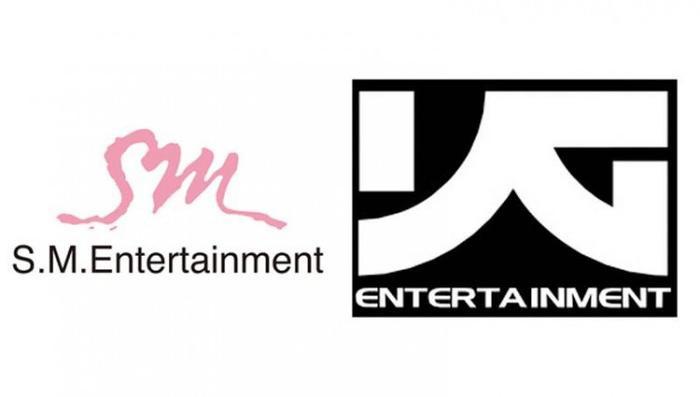 Cổ phiếu JYP ở mức thấp nhất trong 18 tháng qua sau tin Jihyo (Twice) hẹn hò với Kang Daniel ảnh 4