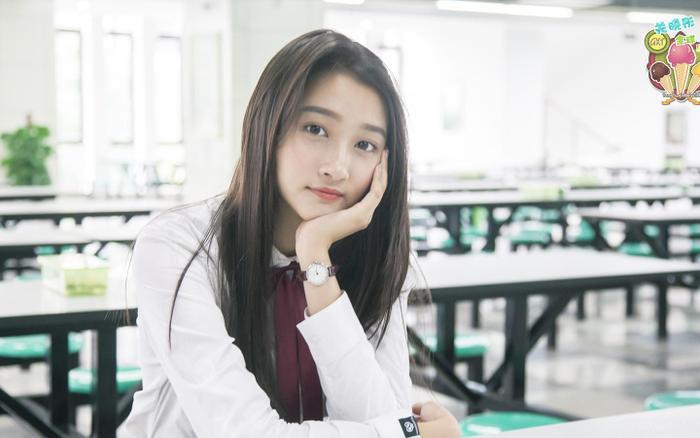 Dương Tử trở thành ứng cử viên sáng giá nhất cho danh hiệu Nữ thần Kim Ưng 2020 ảnh 9