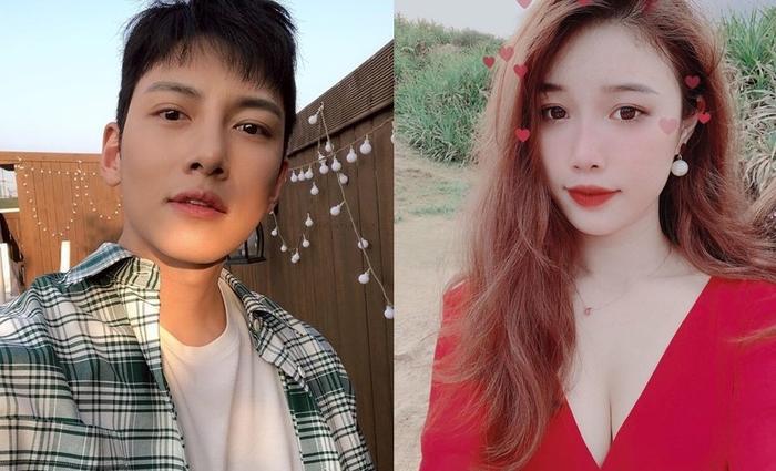 Ji Chang-wook đến Việt Namđể tham giaĐại nhạc hội Việt – Hàn Kpop 2019. Đây là cơ hội để bạn gái Văn Toàn gặp thần tượng.