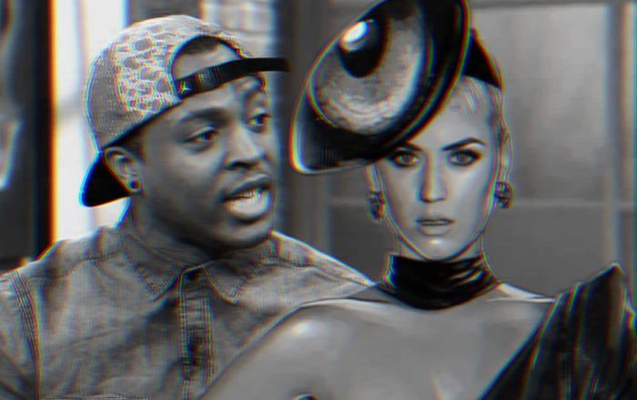 Katy Perry và ê kíp sẽ đấu tranh để đòi lại công bằng cho Dark Horse.