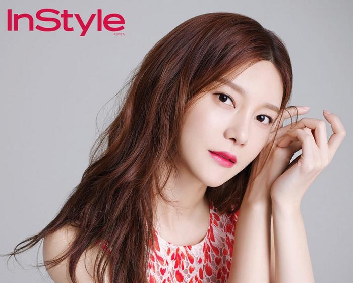 Đường Tăng Oh Yeon Seo sẽ cặp kè với chồng Goo Hye Sun Ahn Jae Hyun Cha Ye Ryun đóng vai chính đầu tiên sau 15 năm ảnh 4