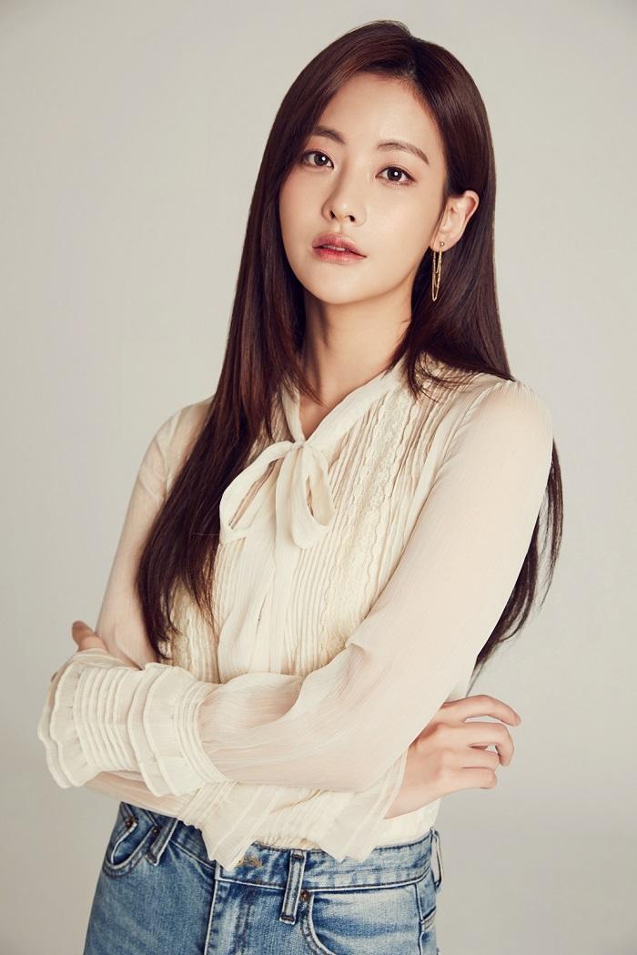 Đường Tăng Oh Yeon Seo sẽ cặp kè với chồng Goo Hye Sun Ahn Jae Hyun Cha Ye Ryun đóng vai chính đầu tiên sau 15 năm ảnh 2