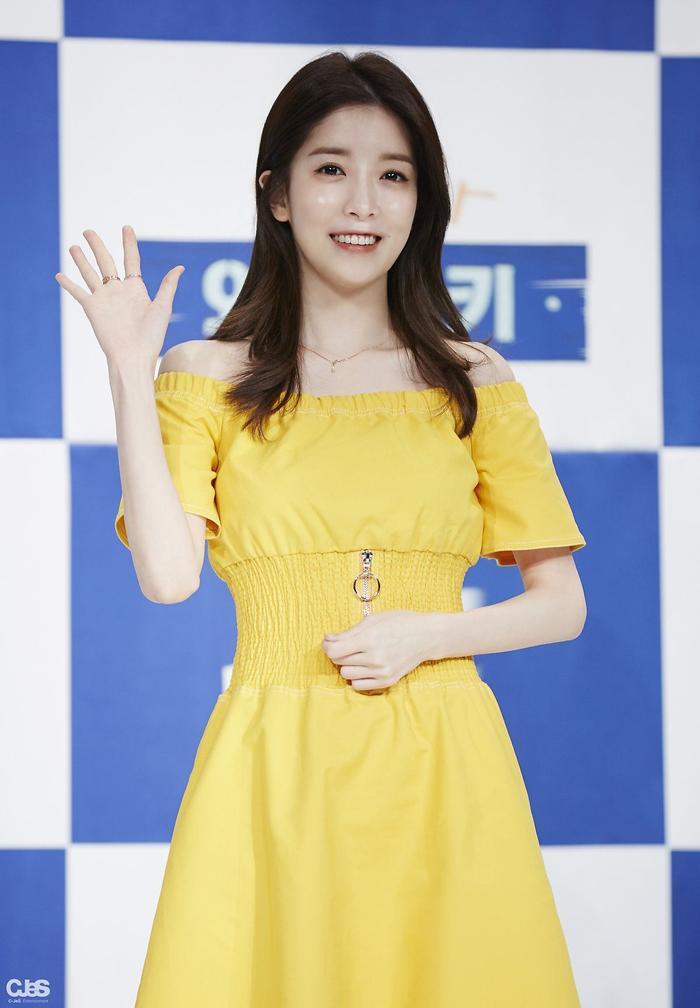Vua bánh mì Yoon Shi Yoon đóng phim trinh thám  li kì mới của đài tvN ảnh 2