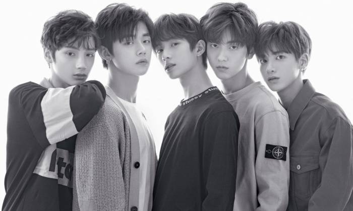 Bighit Entertainment đưa ra thông báo về việc TXT sẽ không tham gia trình diễn tại Lotte Duty Free Family Concert và dời lịch comeback sang cuối tháng 9.