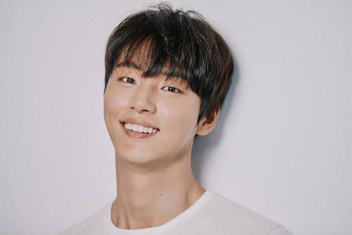 Jeon Hyuk của Gia đình là số một (P2), Jung In Sun và Park Sung Hoon xác nhận sẽ tham gia vào phim mới của đài tvN ảnh 1