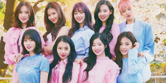 Nhiều tờ báo lớn của Hàn Quốc đưa tin TTWICE đang rục rịch chuẩn bị cho màn comeback, cụ thể hơn nhóm sẽ tiến hành quay MV mới vào ngày 9/8.